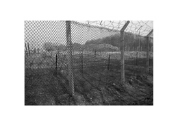 fence page37 - Greenham Common