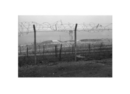 fence page39 - Greenham Common