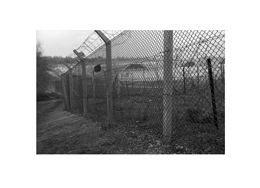 fence page40 - Greenham Common