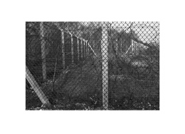 fence page41 - Greenham Common
